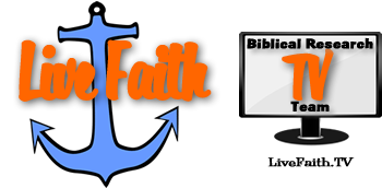 LiveFaith.TV